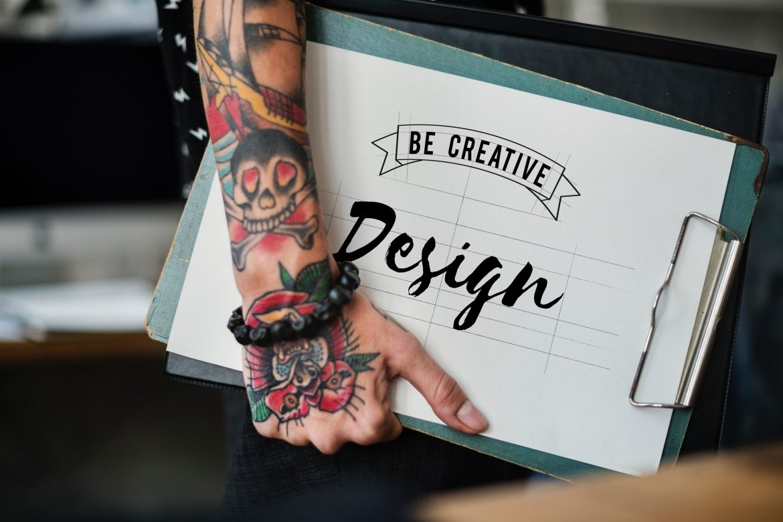 artist-bracelet-create-1327214-min