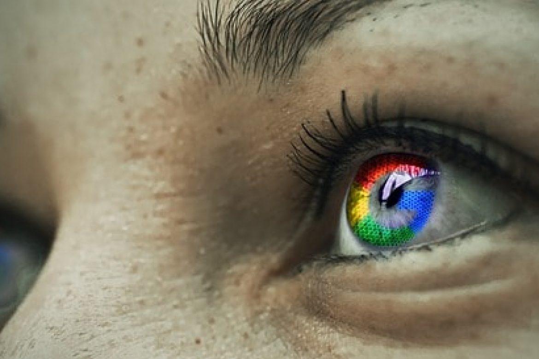 eye-1686932_640-min